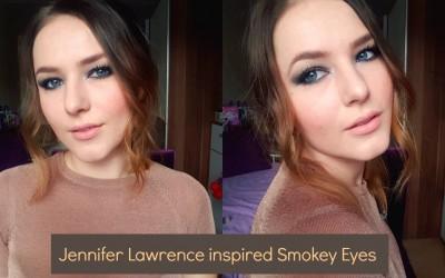 Celebrity-Inspired-Makeup-Tutorial-Jennifer-Lawrence