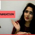 Choose-Perfect-Foundation-Tips-in-Urdu-Hindi-For-Indian-Pakistani-Skin-Sahar-Shafiq