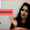 Choose-Perfect-Foundation-Tips-in-Urdu-Hindi-For-Indian-Pakistani-Skin-Sahar-Shafiq