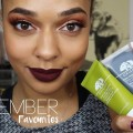 December-Favourites-2016-Beauty-Skincare-Home-bea-tetteh