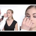 Dior-Makeup-How-To-Perfect-Smokey-Eyes