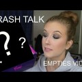 Empties-10-Trash-Talk-Skincare-HaircareMakeup