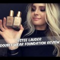 Estee-Lauder-Double-Wear-Foundation-Review-lusterings