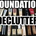 FOUNDATION-DECLUTTER-2017