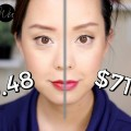 FULL-FACE-DRUGSTORE-VS.-HIGHEND-MAKEUP