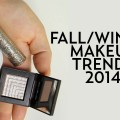 Fall-Winter-Makeup-Trends-2014-with-Makeup-Artist-Toby-Fleischman