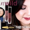 Full-Face-Wet-N-Wild-Photo-Focus-Foundation-Other-New-Stuff