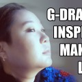 G-Dragon-Makeup-Tutorial-for-Monolids-365-Days-of-Makeup-Day-11