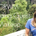 GRWM-Wedding-Guest-Makeup-I-The-Glow-Getter-Ailish-Lucas