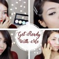 Get-Ready-With-Me-Red-Carpet-Reinvented-Drugstore-Makeup-Tutorial