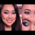 Glitter-Eye-Makeup-Tutorial-For-Weddings-Indian-Wedding-Makeup-POPxo