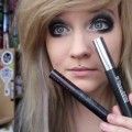 HOW-TO-DARK-MAKEUP-TUTORIAL-FOR-BLUE-EYES-GRUNGE-SCENE