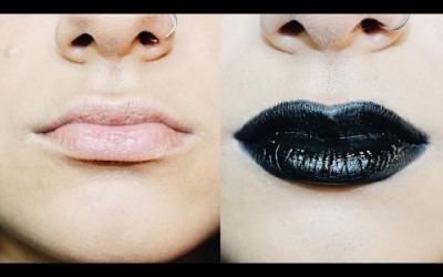 How-To-Overline-Your-Lips-ft.-Dead-of-Knight-Kylie-Lip-Kit