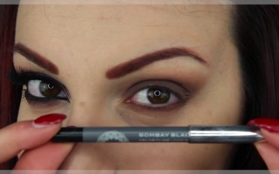 How-to-Chocolate-Bar-Too-Faced-Makeup-Tutorial