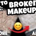 How-to-FIX-Broken-Makeup-Makeup-Hacks-Makeup-Hacks