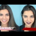 How-to-Make-Your-Lips-Look-Fuller-with-BITE-Beauty-Lip-Pencils