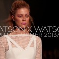 How-to_-WATSON-X-WATSON-S_S14-Makeup-Tips-Tricks-BeautyTips
