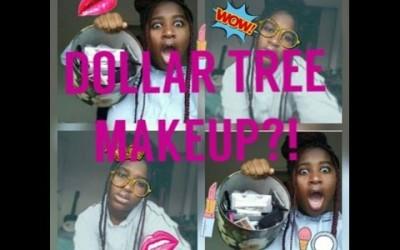 I-USED-DOLLAR-TREE-MAKEUP