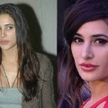 Indian-celebrity-photos-without-makeup