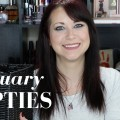 January-Empties-Makeup-Hair-Bath-and-Body