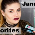 January-Favorites-Skincare-Makeup-Hair-Nails