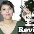 Juice-Beauty-Phyto-Pigments-Foundation-and-Concealer-Review