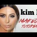 Kim-Kardashian-Makeup-Tutorial