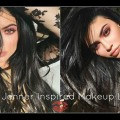 Kylie-Jenner-Inspired-Makeup-Tutorial-Ft.-The-Burgundy-Palette