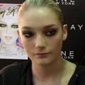 MBFWA-Event-Wrap-Up-Makeup-Tips-Tricks-BeautyTips