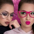 Makeup-For-Glasses-6-SIMPLE-AND-EASY-MAKEUP-LOOKS