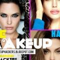 Makeup-Hacks-Angelina-Jolie-Inspired-CatEye-Makeup-Tutorial-Life-Hacks-for-Girls-By-MAKEUPHACKERS