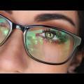 Makeup-Tutorial-For-Glasses-Tips-and-Tricks-MakeupAndArtFreak