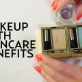 Makeup-with-Skincare-Benefits-feat.-Makeup-Artist-Desirae-Cherman