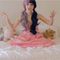 Melanie-Martinez-Transformation-PITY-PARTY-Makeup-Tutorial