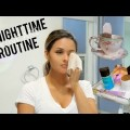 My-Nighttime-Skincare-Routine-Makeup-Removal
