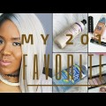 My-Top-2016-Must-Haves-Hair-Makeup-Skincare-More