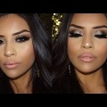 NYE-MakeupHair-Tutorial-Sarahy-Delarosa