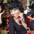 New-Years-Eve-GET-READY-WITH-ME-Hair-Makeup-Outfit