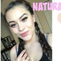 Nude-Natural-Makeup-Tutorial
