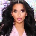 Pretty-Makeup-Hair-irenesarah
