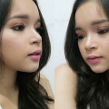 Rose-Gold-Feminine-Lips-Makeup-Tutorial