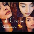 Silver-Glitter-Cut-Crease-Eyeshadow-Wedding-Makeup-Look-Makeup-Majesty