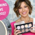 Top-10-Products-Rockin-My-World-in-2017-Makeup-Hair-Skin-Care