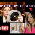 Top-5-Makeup-Skincare-Tips-of-YouTube-Collab-w-Free-Range-Diva
