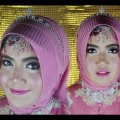Tutorial-Wedding-Makeup-Muslimah-Bintari-Rahmanita