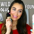 WET-N-WILD-PHOTOFOCUS-5-FOUNDATION-FIRST-IMPRESSION-REVIEW