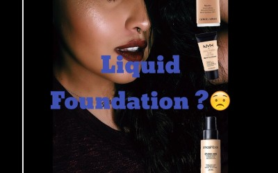 Youll-know-everything-about-liquid-foundation-after-this...