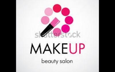 wedding-reception-makeup-2017
