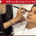 10-min-Makeup-Tutorial-For-Wedding-Event
