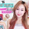 2016-BEST-OF-BEAUTY-KOREAN-MAKEUP-BB-Cushions-Concealers-Palettes-Tints-more-meejmuse